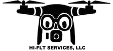 HI-FLT SERVICES, LLC